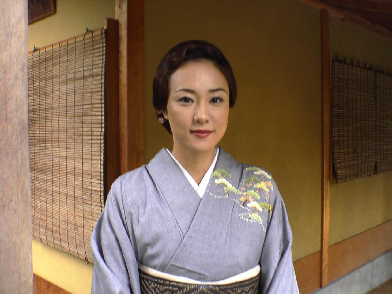 「原田貴和子」の画像検索結果